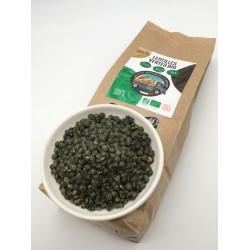 Lentilles Vertes bio -...