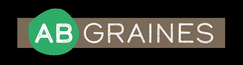 AB Graines