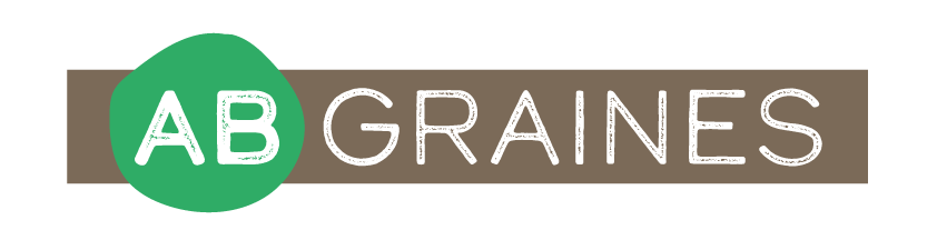 Logo AB Graines